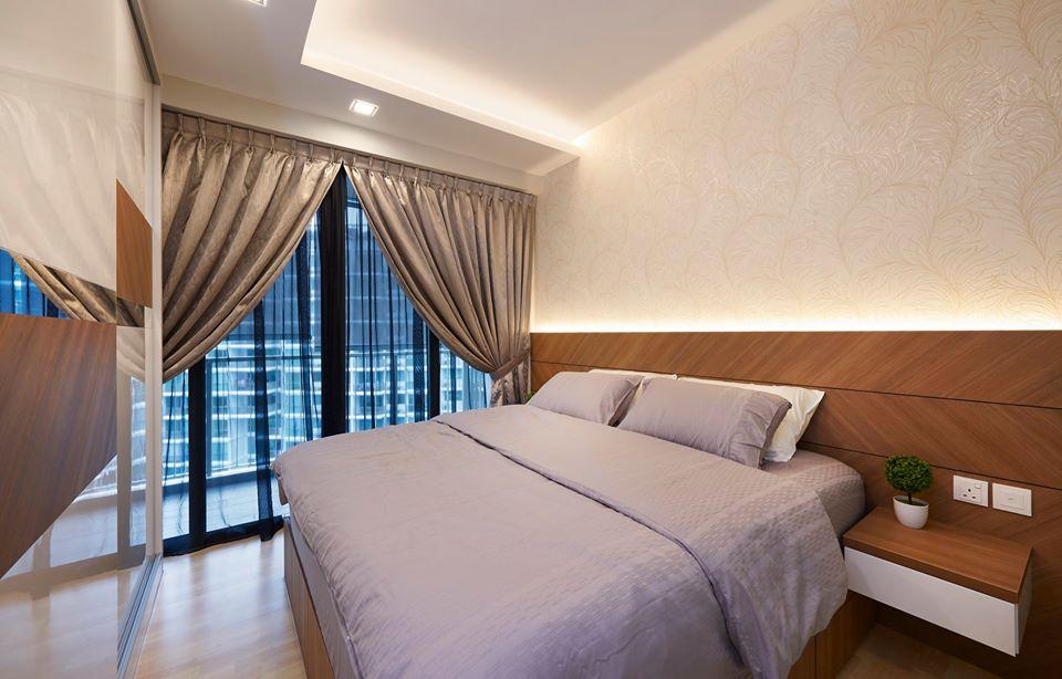 Iconic Bedrooms (3)