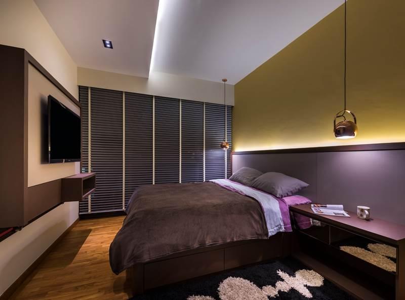 Iconic Bedrooms (4)