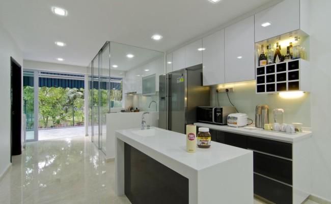 Idea Design living room (13)
