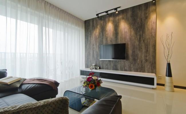 Idea Design living room (17)
