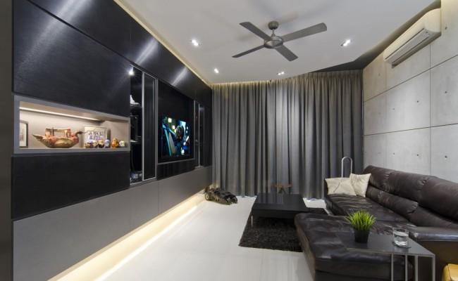 Idea Design living room (18)