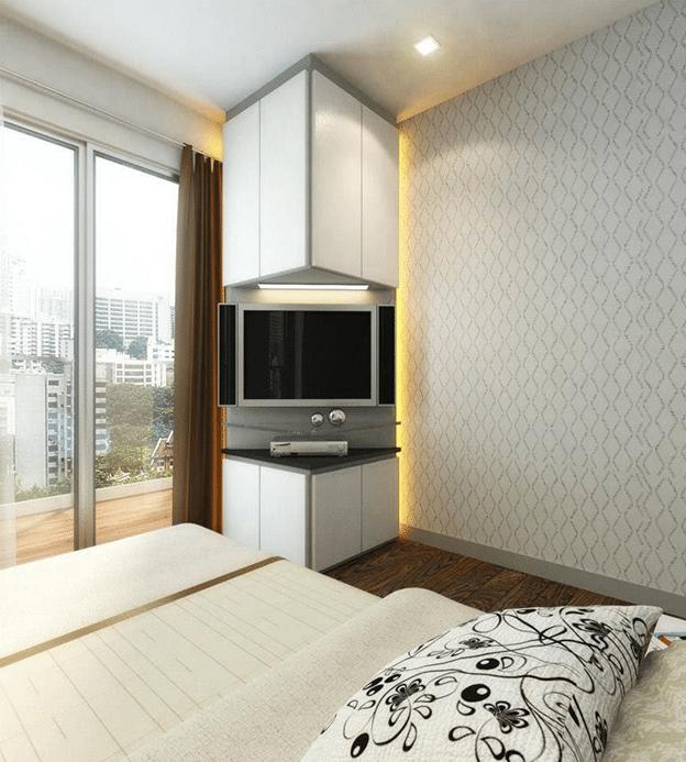 Innovative renovation (2)