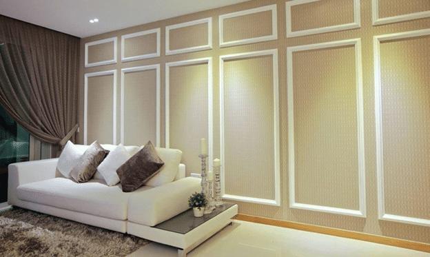 Innovative renovation (3)