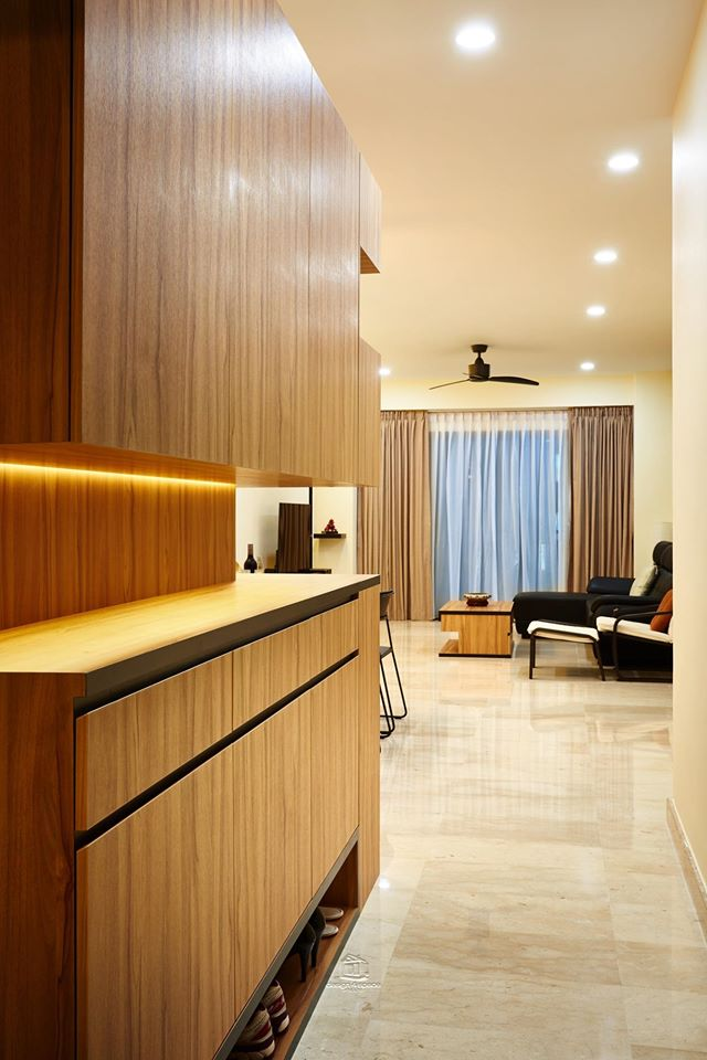 Interior design  (4)
