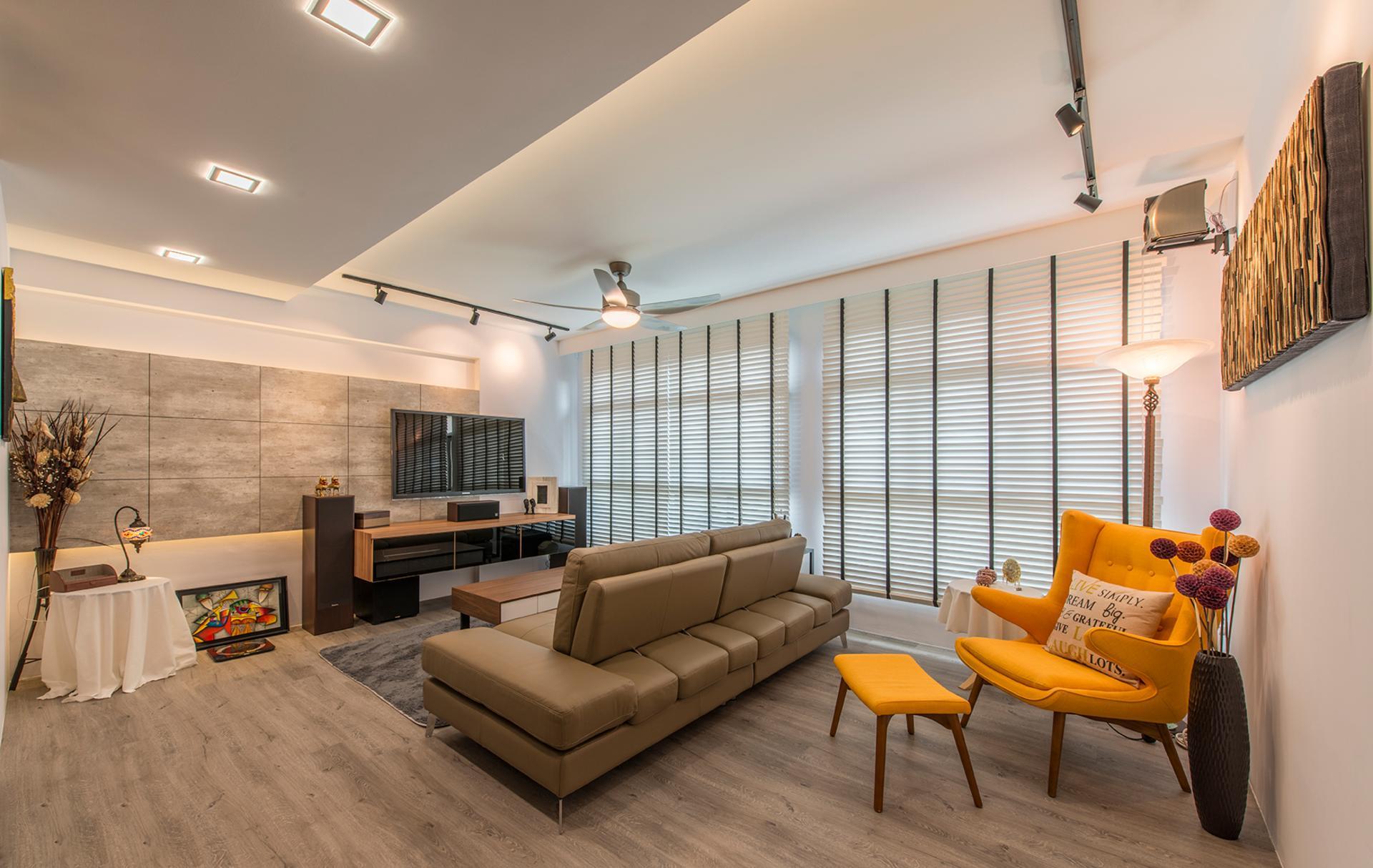 Fascinating Modern Resort Interior Design Ideas Best inspiration