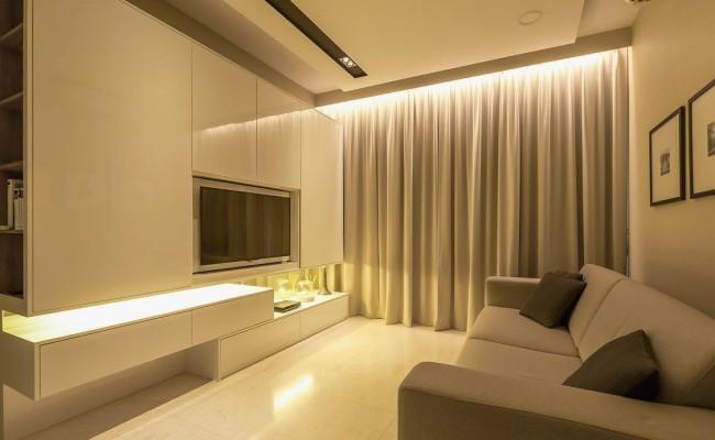 Modern home (21)