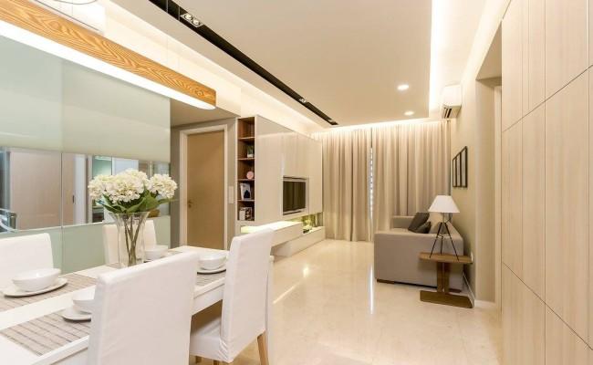 Modern home (6)