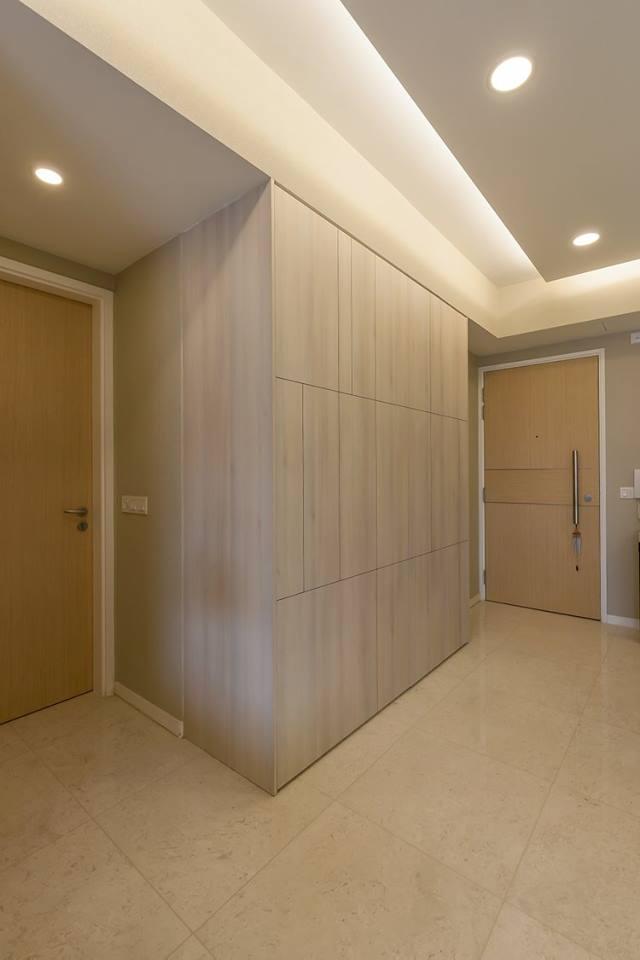 Modern home (8)