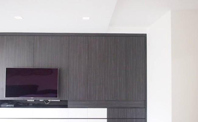 Modern luxurious loft that incite envy (2)