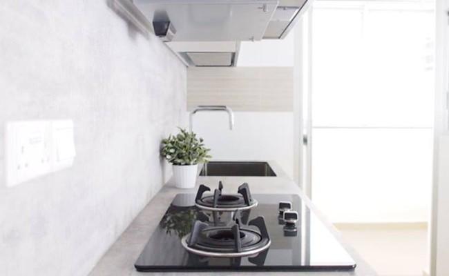 Modern luxurious loft that incite envy (4)