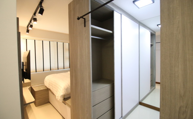 Scandinavian interior design (12)