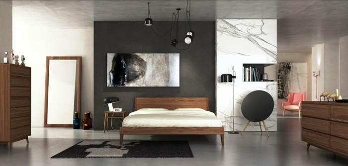Tweak your home with amazing Teak Furniture