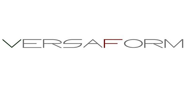 Versaform Logo