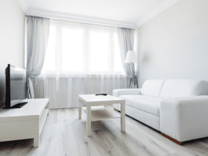 Enhance Your Home With Vinyl Flooring