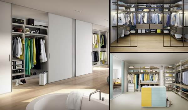 Walk-in Wardrobe (2)