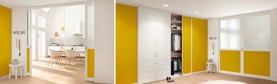 Walk-in Wardrobe (3)