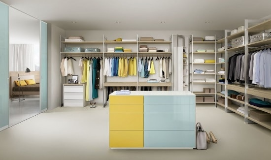 Walk-in Wardrobe (5)