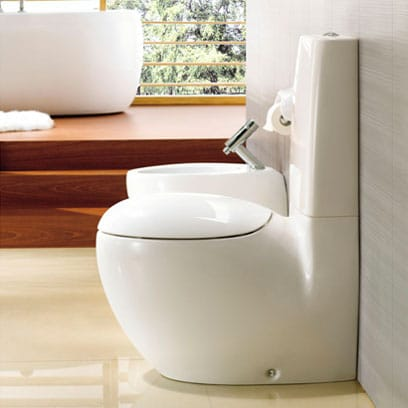 Wasser Bath  (5)