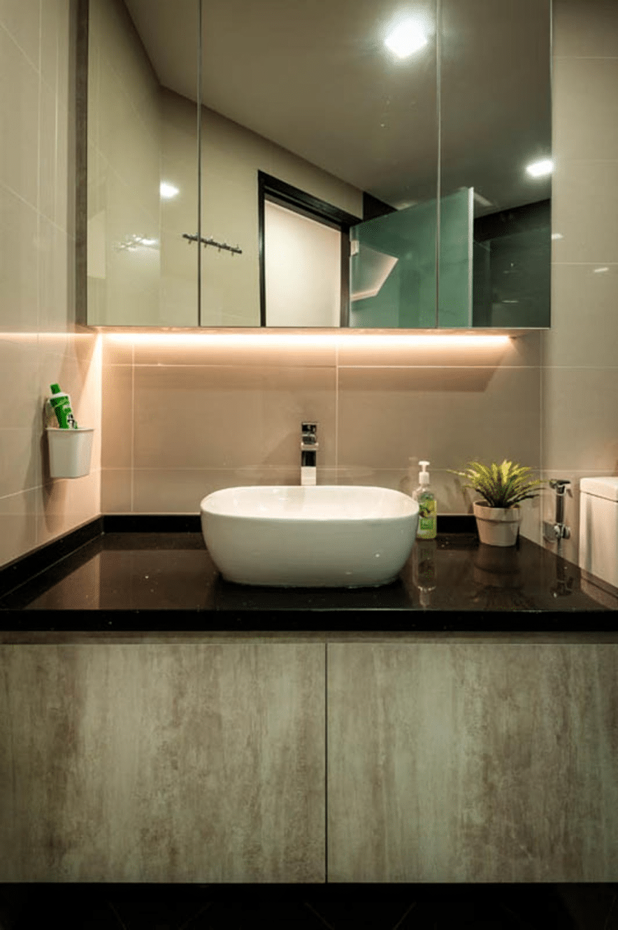 consider and ideas small decorating sink with cabinets cabinet to design bathroom