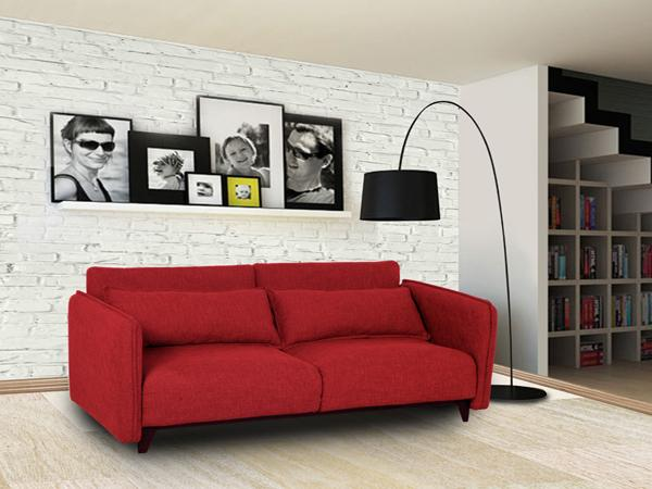 couches (1)