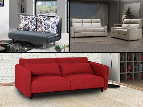 amazing couches for your home
