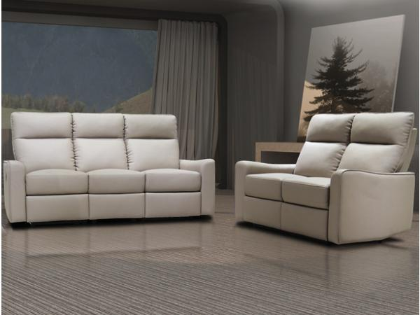 couches (3)