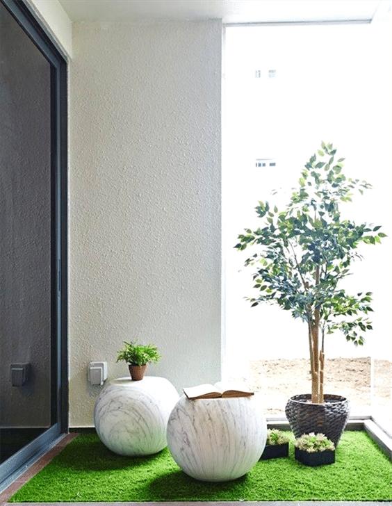 exterior design (2)
