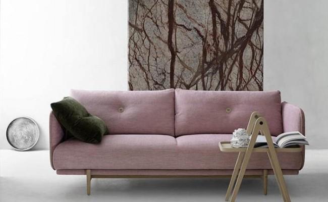 hold-sofa