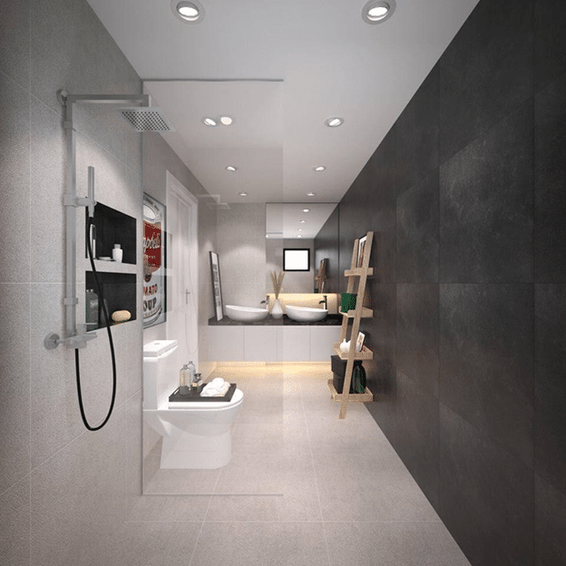 home storage (2)