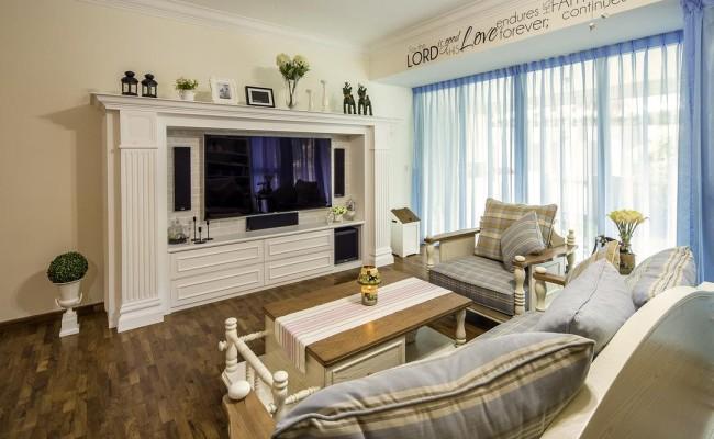 HOME RENOVATION SINGAPORE Ubi Macpherson Icon Interior Design 40