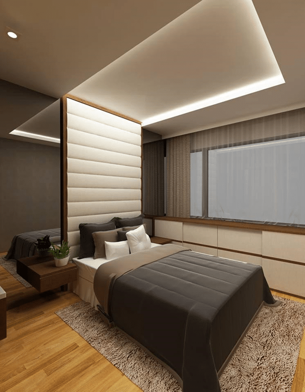 interior design bedrooms bedroom renovation ideas singapore www indiepedia org 11900