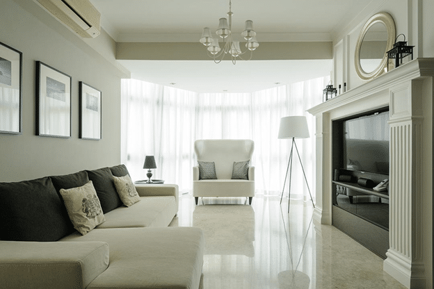 Luxurious Lifestyle with Budget-friendly Trends