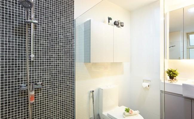 modern interior design (10)