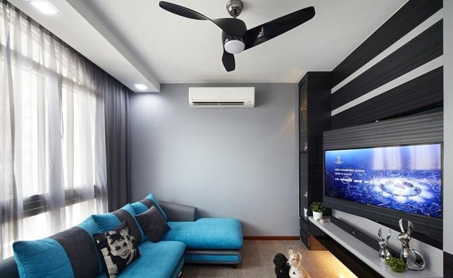 modern interior design (2)