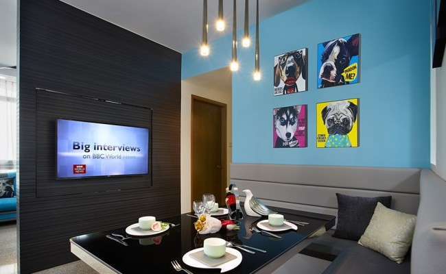 modern interior design (3)