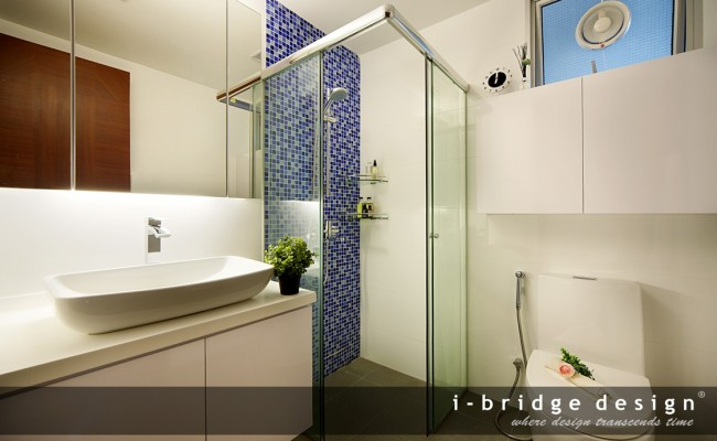 modern interior design (6)
