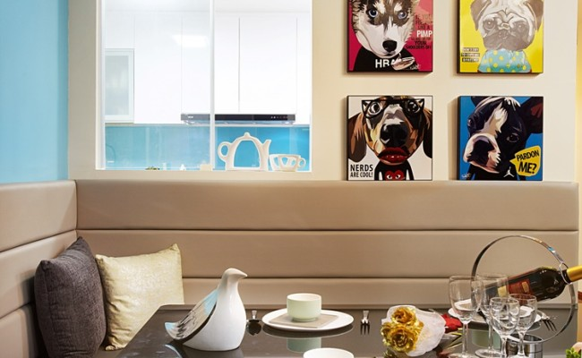 modern interior design (7)