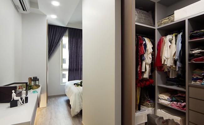 modern interior design (8)