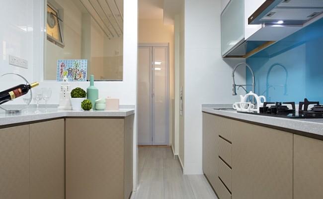 modern interior design (9)