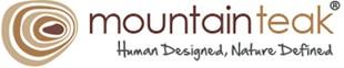 mountain-living-online-logo-1461413711