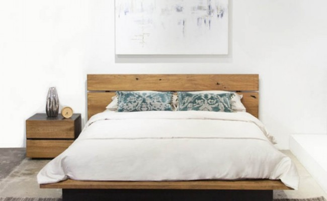 mountain-storage-bed-frame