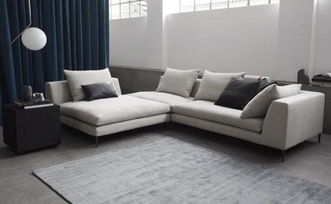 peak-sofa