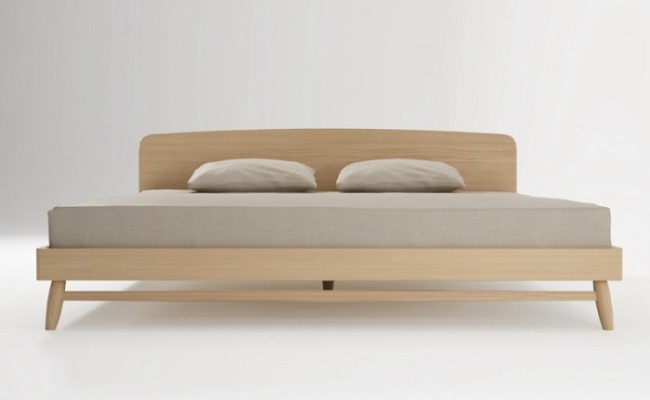 twist-bed-frame