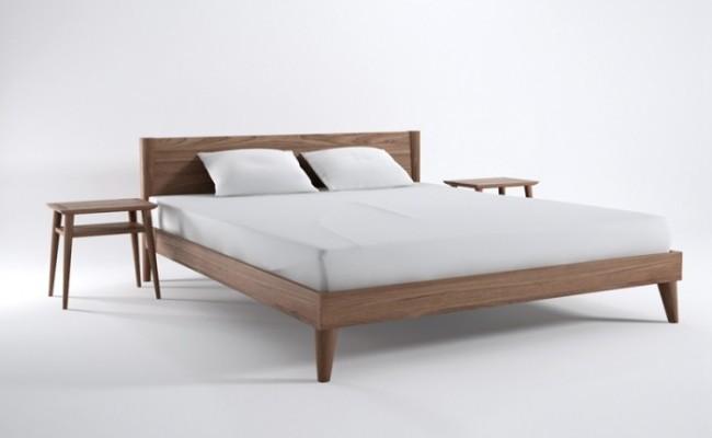 vintage-bed-frame