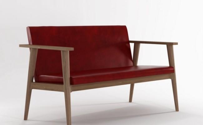 vintage-sofa