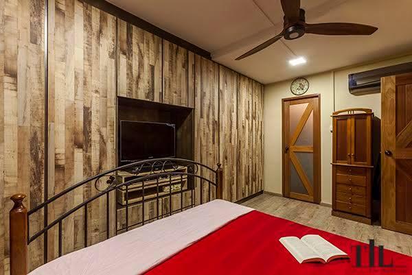 wooden interior (5)