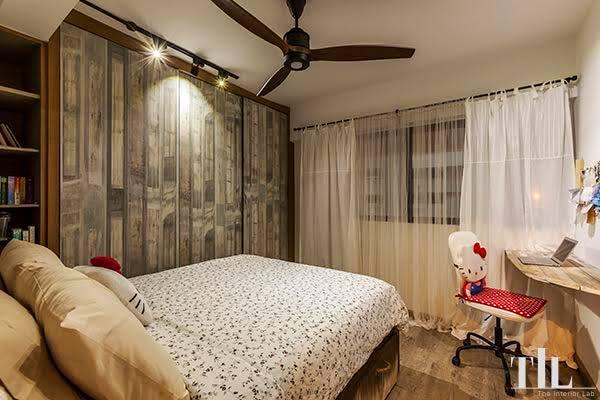 wooden interior (6)