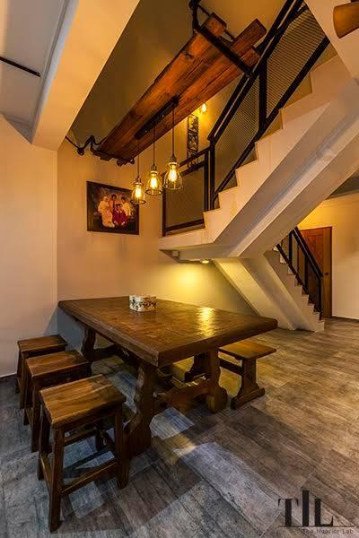 wooden interior (7)