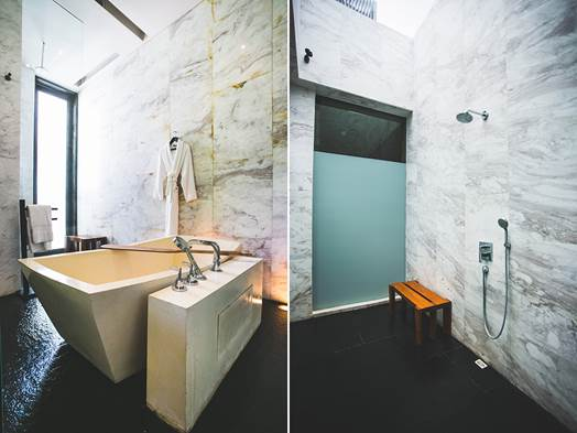 Beautiful sanitary ware to enhance the comfort of your bathroom (1)