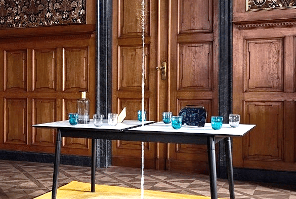 Cunningly stunning dining tables (1)
